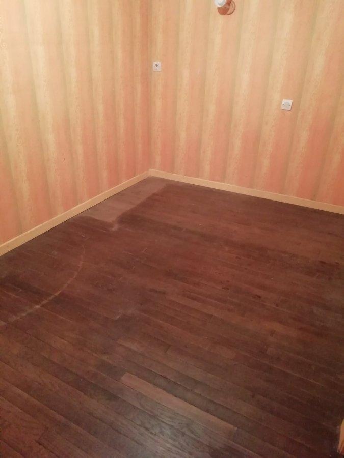 Maison à vendre F3 à Caudry