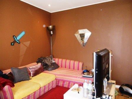 acheter appartement 5 pièces 38 m² longwy photo 1