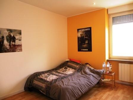 acheter appartement 5 pièces 38 m² longwy photo 4