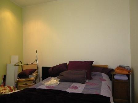 acheter appartement 5 pièces 38 m² longwy photo 3