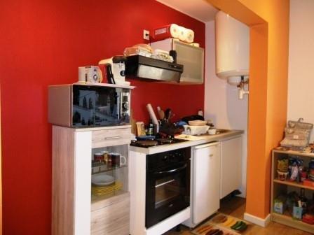acheter appartement 5 pièces 38 m² longwy photo 2