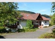 Apartment for rent 3 rooms in Prümzurlay - Ref. 7312746