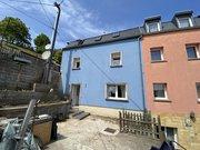 Haus zum Kauf 3 Zimmer in Dudelange - Ref. 6743402