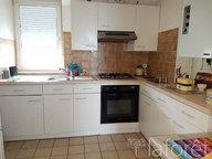 Appartement à louer F3 à Épinal - Réf. 6223210