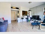 Appartement à vendre 1 Chambre à Strassen - Réf. 6436458