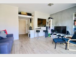 Apartment for sale 1 bedroom in Strassen - Ref. 6436458