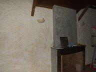 Appartement à louer F3 à Vézelise - Réf. 6108778