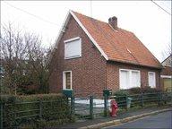 Location maison 4 Pièces à Valenciennes , Nord - Réf. 4998762