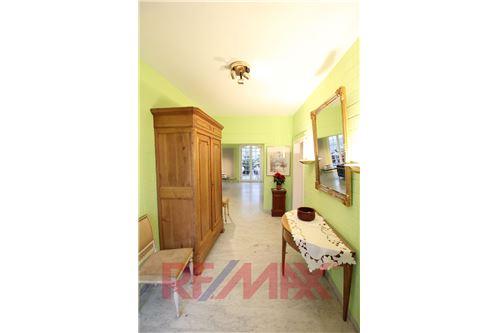 acheter maison individuelle 13 pièces 768 m² wallerfangen photo 7
