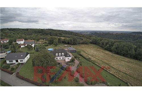 acheter maison individuelle 13 pièces 768 m² wallerfangen photo 5