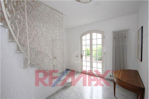 einfamilienhaus kaufen 13 zimmer 768 m² wallerfangen foto 6