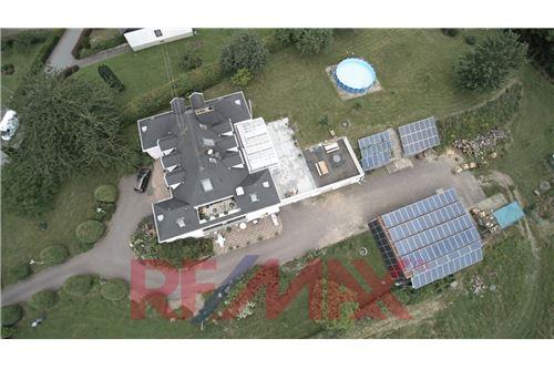 einfamilienhaus kaufen 13 zimmer 768 m² wallerfangen foto 4