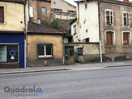 Appartement à louer F2 à Dieulouard - Réf. 6387306