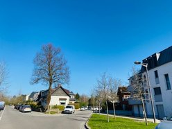 Apartment for rent 1 bedroom in Strassen - Ref. 7173738