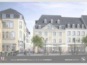 Restauration / Hotellerie à vendre à Echternach - Réf. 3638890