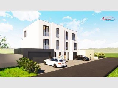 Reihenhaus zum Kauf 4 Zimmer in Niederkorn - Ref. 6063722