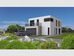 Maison individuelle à vendre 4 Chambres à Kehlen - Réf. 6592106