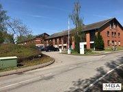 Bureau à louer à Luxembourg-Hamm - Réf. 6084202