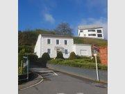Maison à vendre à Wiltz - Réf. 6350442