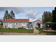 Maison à vendre 3 Chambres à Crusnes - Réf. 6690666