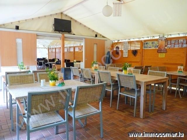 restaurant for buy 0 bedroom 200 m² dillingen photo 2