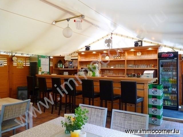 restaurant for buy 0 bedroom 200 m² dillingen photo 3