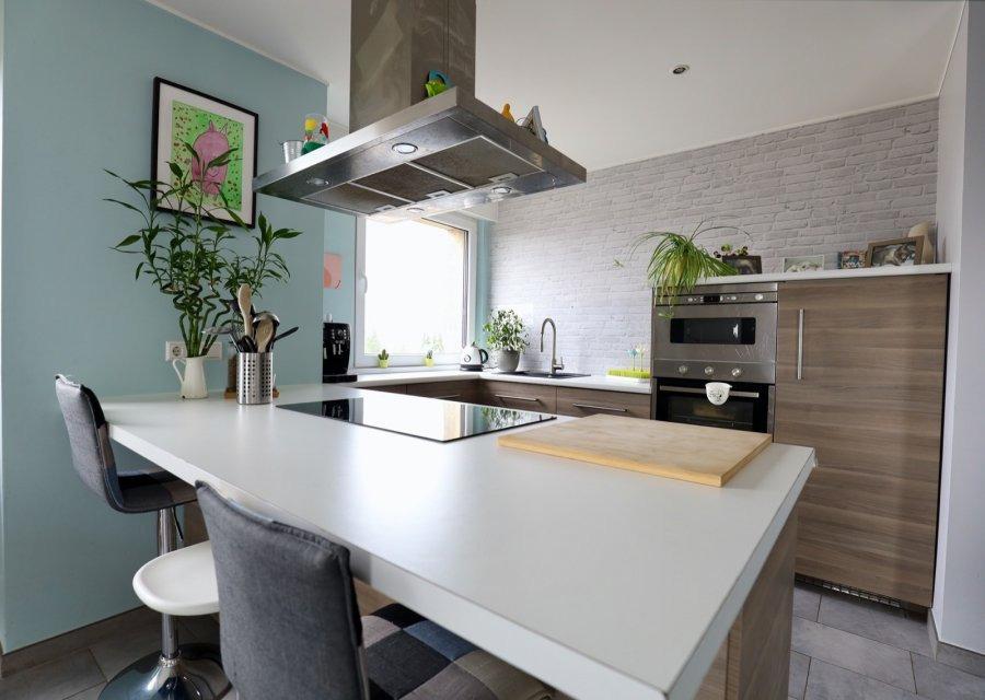 acheter appartement 3 chambres 118 m² pontpierre photo 1