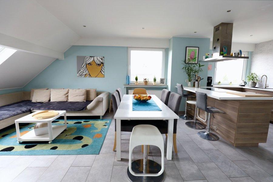 acheter appartement 3 chambres 118 m² pontpierre photo 3