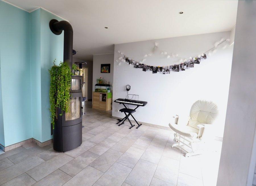 acheter appartement 3 chambres 118 m² pontpierre photo 4