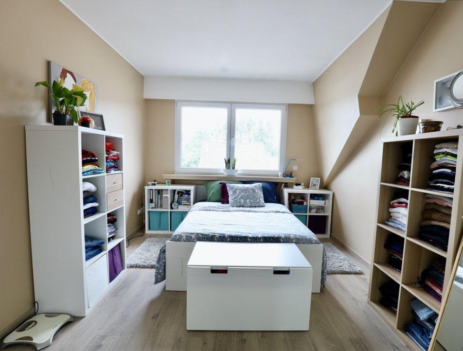 acheter appartement 3 chambres 118 m² pontpierre photo 5
