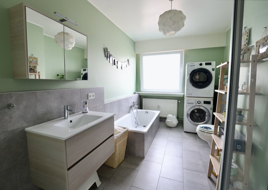 acheter appartement 3 chambres 118 m² pontpierre photo 6