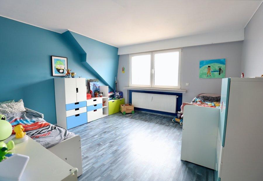 acheter appartement 3 chambres 118 m² pontpierre photo 7