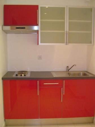 louer appartement 1 pièce 24 m² longwy photo 1
