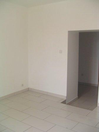 louer appartement 1 pièce 24 m² longwy photo 2
