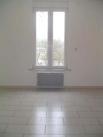 louer appartement 1 pièce 24 m² longwy photo 3
