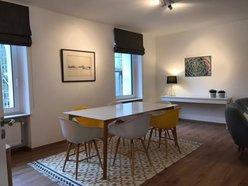 Wohnung zur Miete 2 Zimmer in Luxembourg-Eich - Ref. 5195626