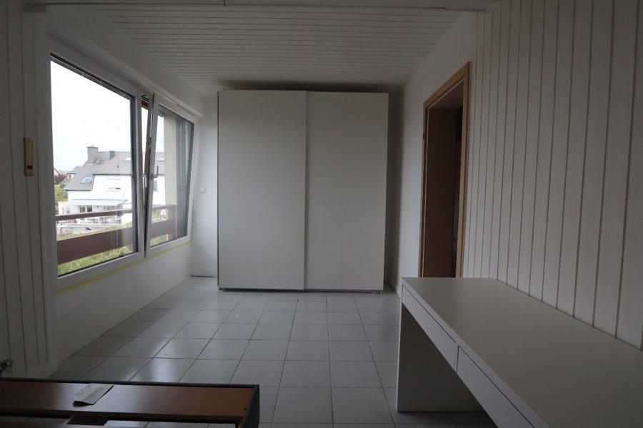 louer chambre 1 chambre 15 m² mamer photo 2