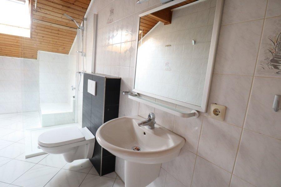 louer chambre 1 chambre 15 m² mamer photo 3