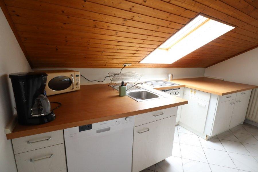 louer chambre 1 chambre 15 m² mamer photo 5