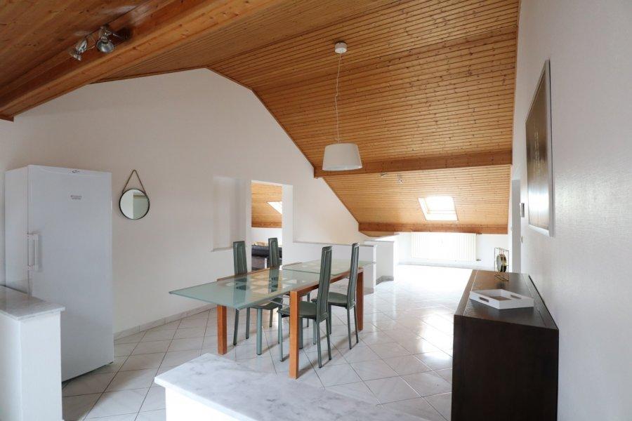 louer chambre 1 chambre 15 m² mamer photo 6
