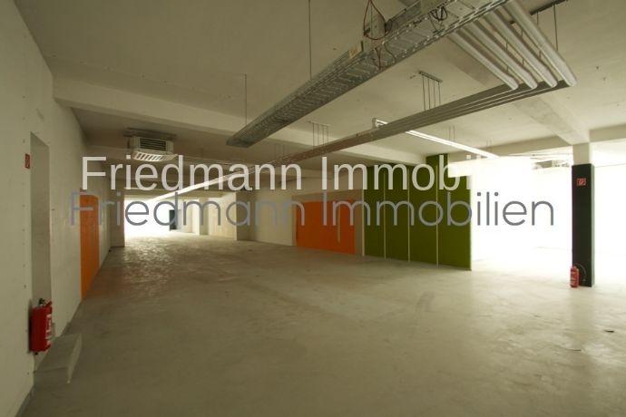 ladenfläche mieten 0 zimmer 0 m² trier foto 7
