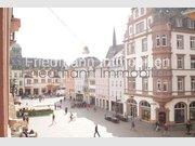 Ladenfläche zur Miete in Trier - Ref. 6596458