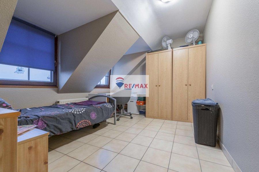 acheter maison 4 chambres 150 m² ettelbruck photo 5