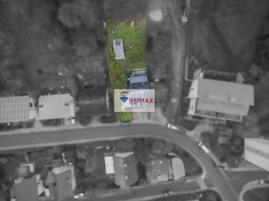 acheter maison 4 chambres 150 m² ettelbruck photo 4