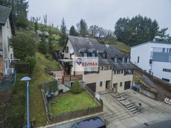 Haus zum Kauf 4 Zimmer in Ettelbruck - Ref. 6661994