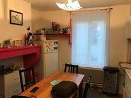 Appartement à vendre F2 à Longeville-lès-Metz - Réf. 6137706