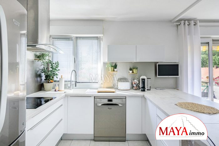 acheter appartement 3 pièces 64 m² bartenheim photo 4