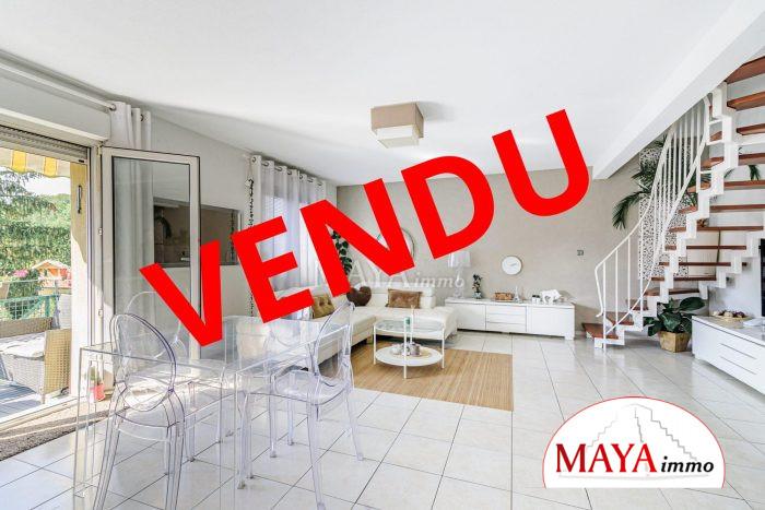 acheter appartement 3 pièces 64 m² bartenheim photo 1