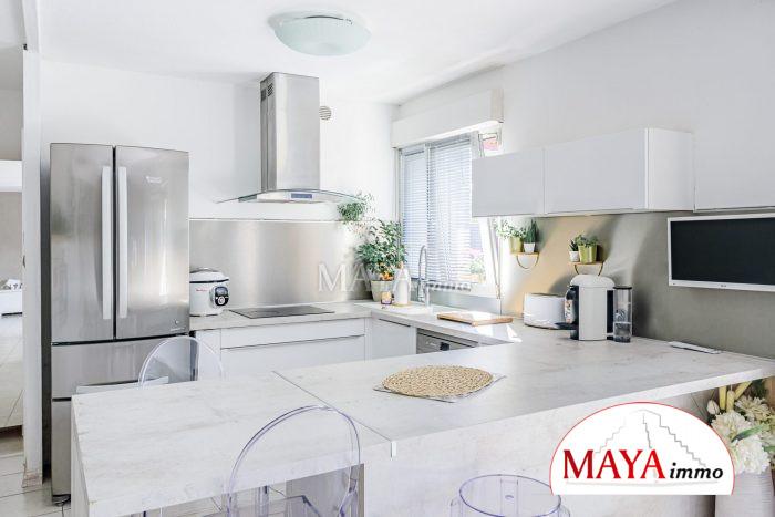 acheter appartement 3 pièces 64 m² bartenheim photo 3
