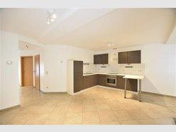 Apartment for rent 2 bedrooms in Arlon - Ref. 6555754